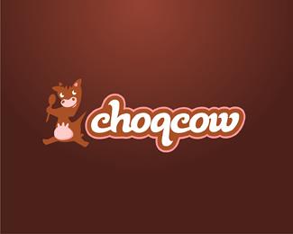 choqcow