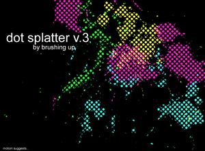 dot-splatter-3-thumbnail