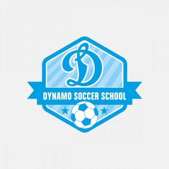 dynamo-soccer-school
