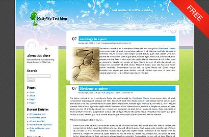 eco-blog_small