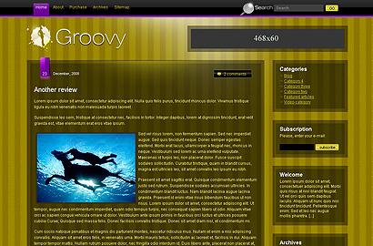groovy_small