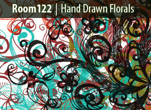 handdrawn_floral_thumb