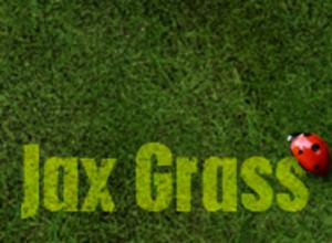 j-grass
