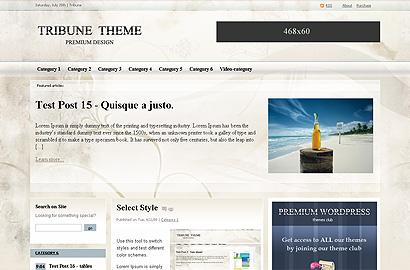 tribune_small