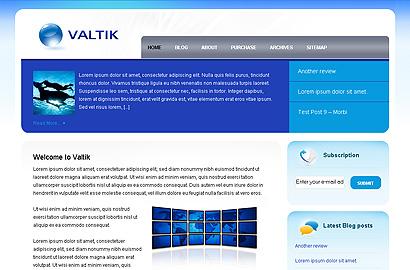 valtik_small