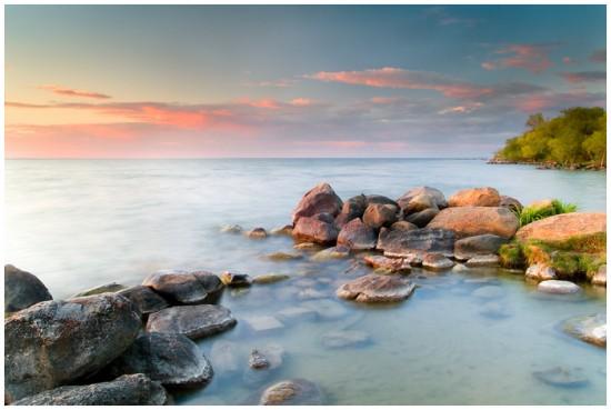A_Beautiful_Ocean_by_Eragon123456