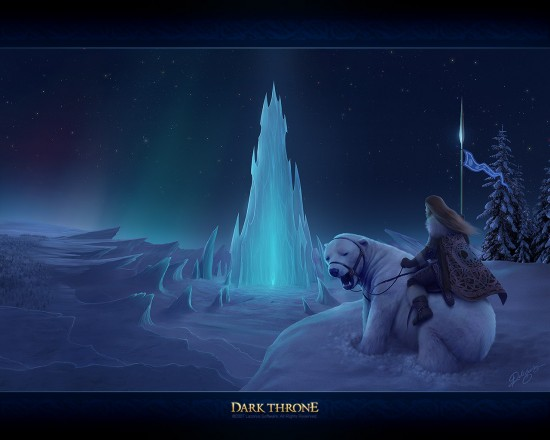 At_the_Heart_of_Winter_by_deligaris