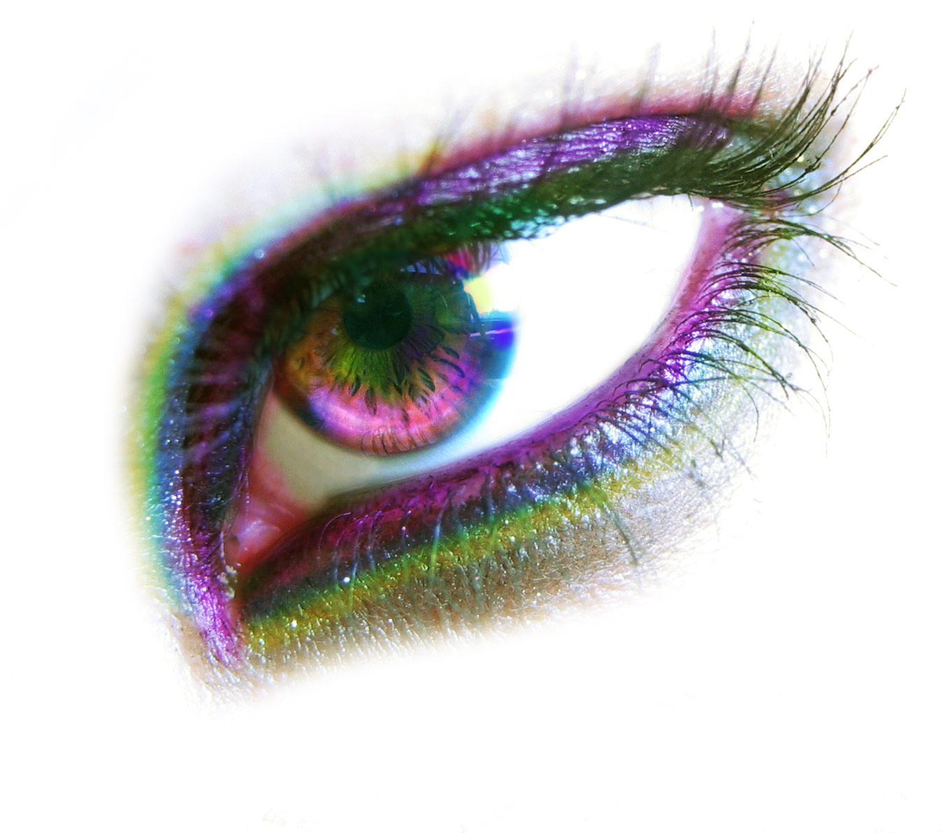 Beautiful_Eye
