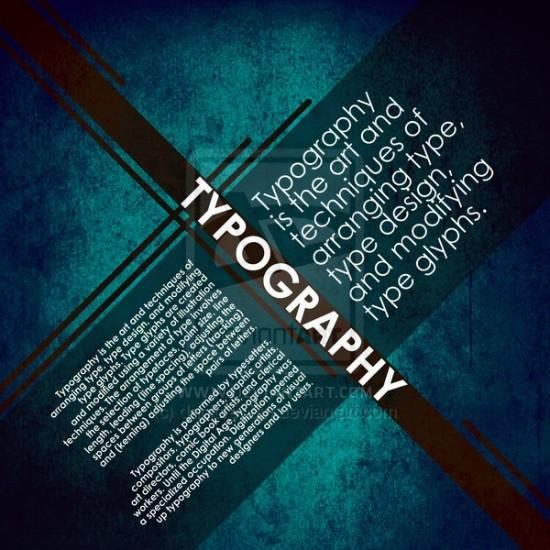 Def__Typography_by_danicrebbin