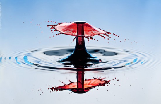 Drops_Collision_6_by_almumen
