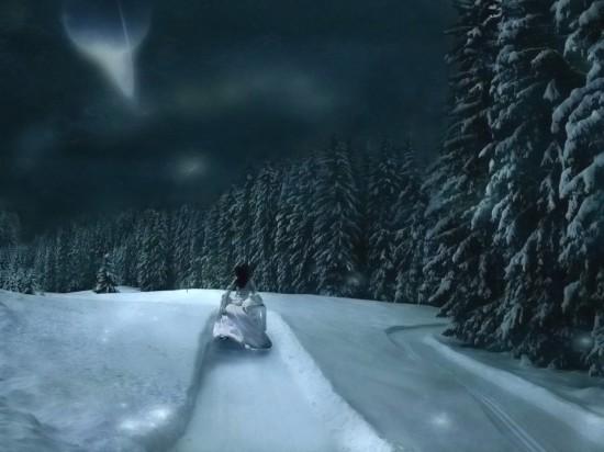 Early_Winter_by_owel