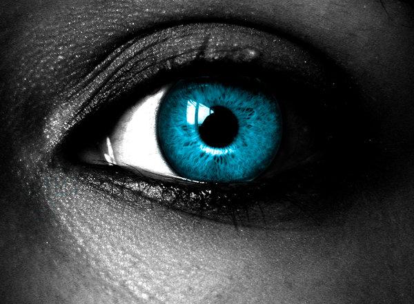 Eye__by_flyingstring