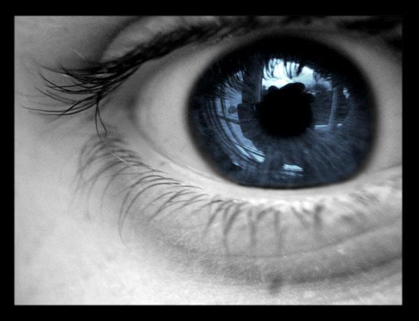 Eye_by_DarcieH