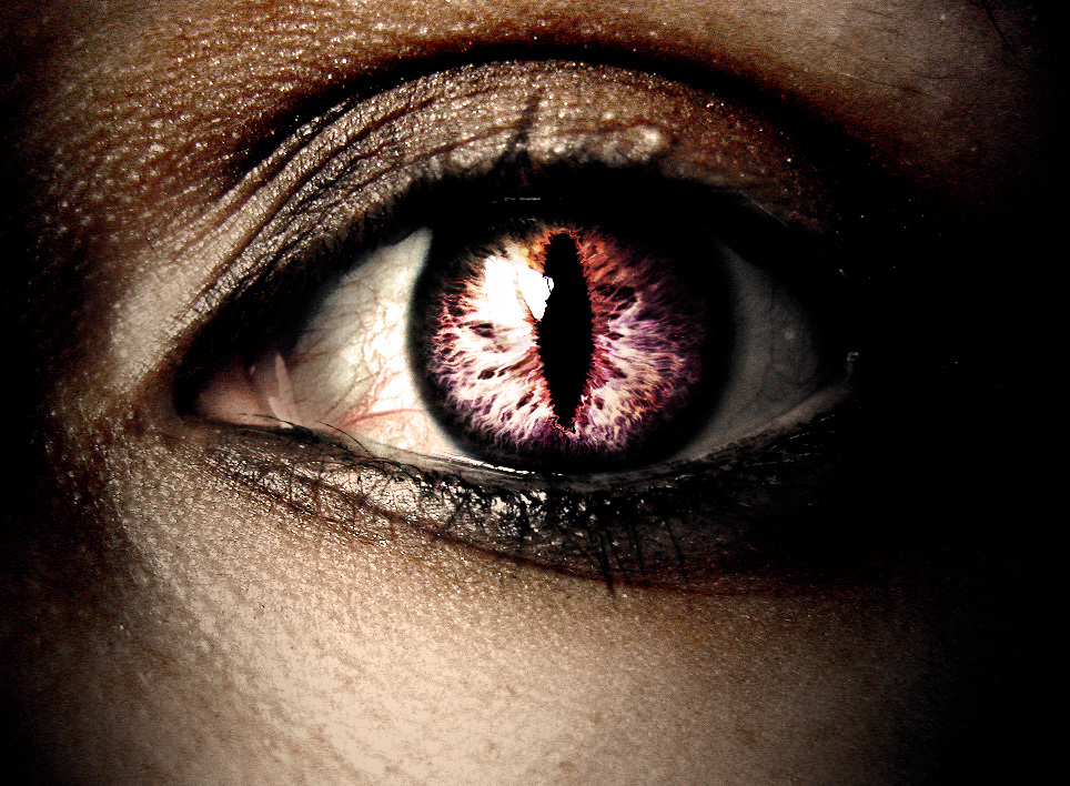 Eye_by_Kas_91