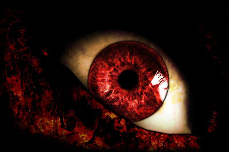 Eye_by__shadowchild_