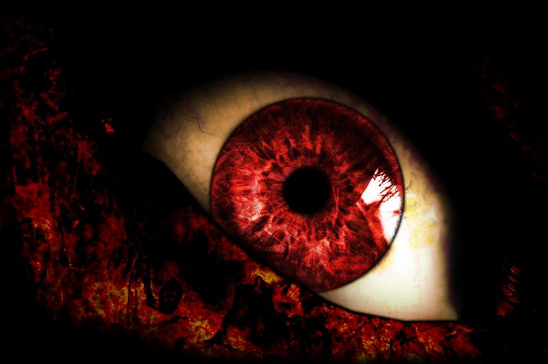 Eye_by__shadowchild_