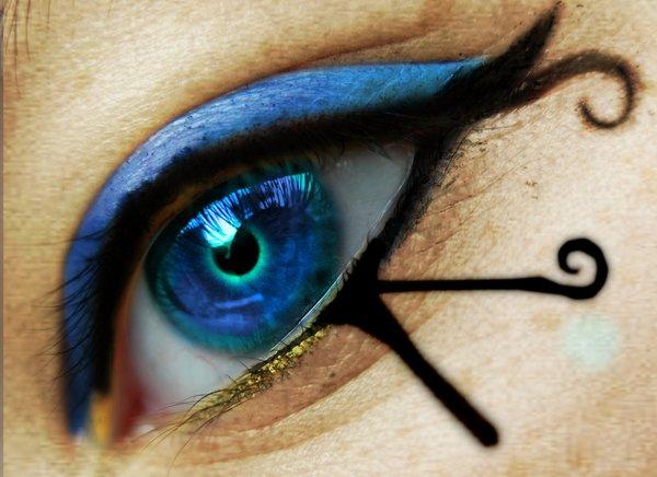 Eye_of_Ra_by_ThornErose