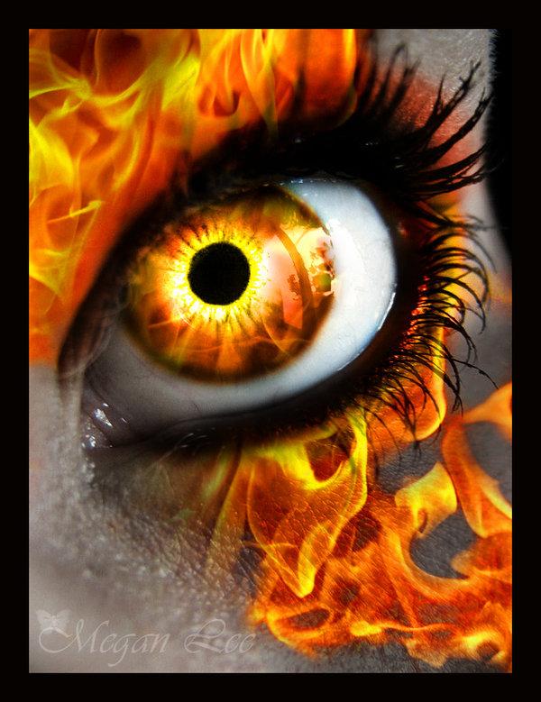 Fire_Eye_by_MEGAN_Yrrbby