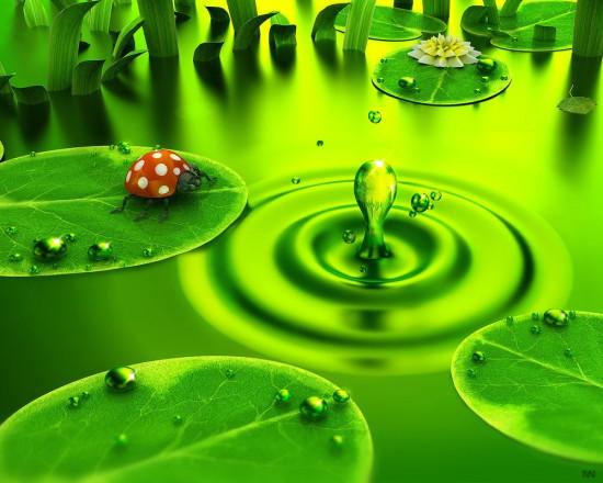 Green_Dawn_by_iuneWind