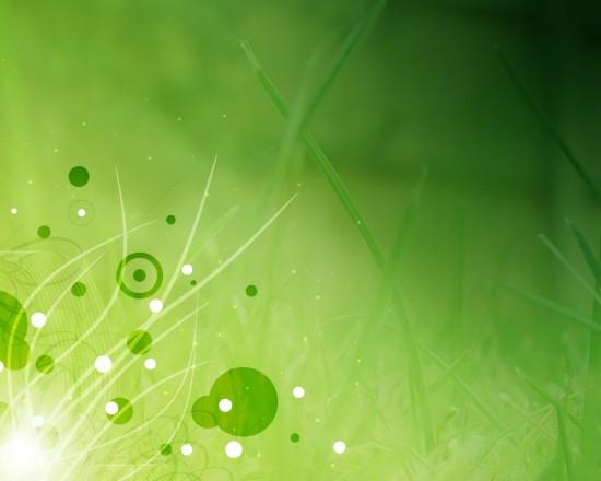 Green_by_Arleau