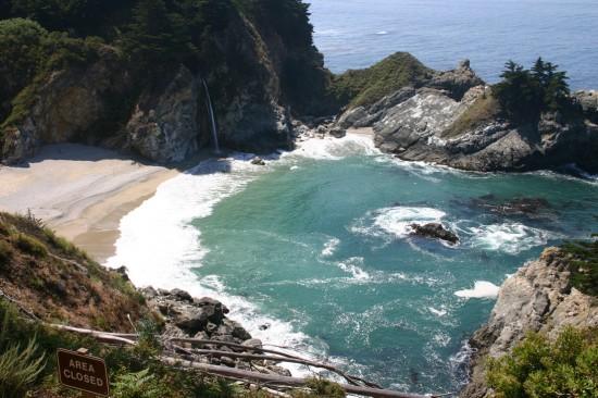 Into_The_Ocean_by_cinquain