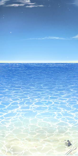 _Ocean__by_Phoenix_Pinion