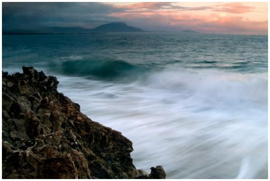 Ocean_by_Eragon123456