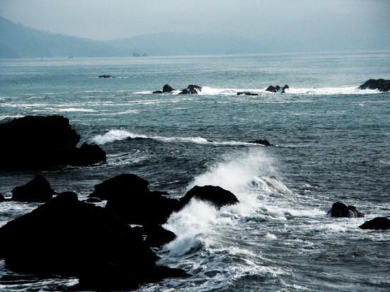 Ocean_by_sketchart1002