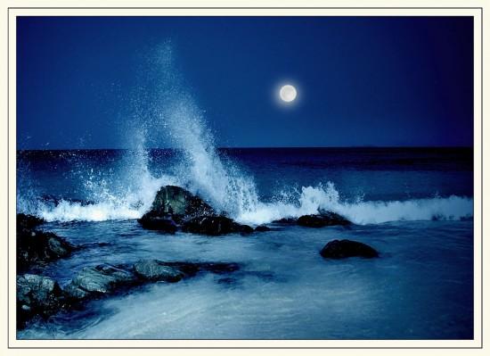 Ocean_of_Secrets_by_ArwensGrace