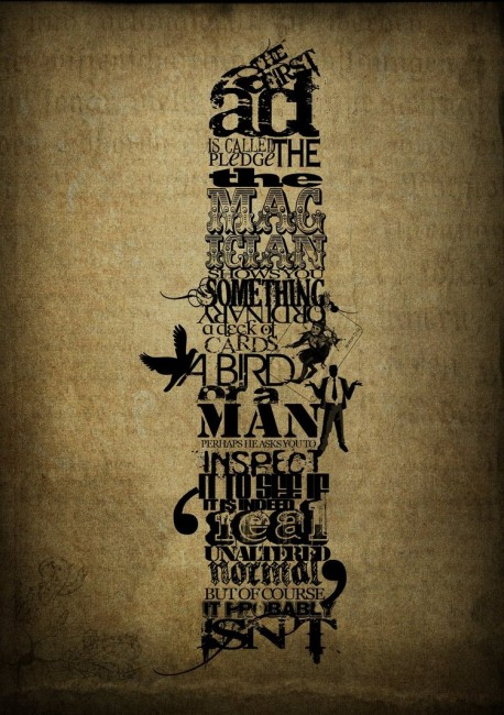 Prestige_Typography___1_by_bella_elizabetta