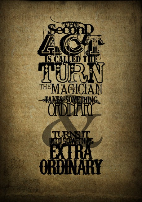 Prestige_Typography___2_by_bella_elizabetta