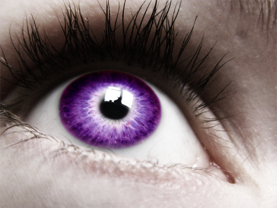 Purple_Eye_by_policyoftruth