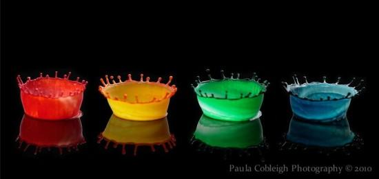 Rainbow_Milk_Splash_by_La_Vita_a_Bella