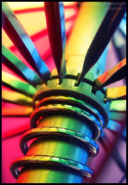 _______Rainbow________by_nyndream