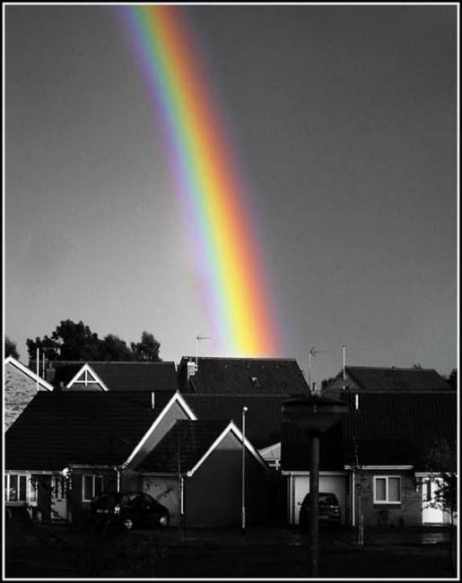 Rainbow__by_AshAreBetter
