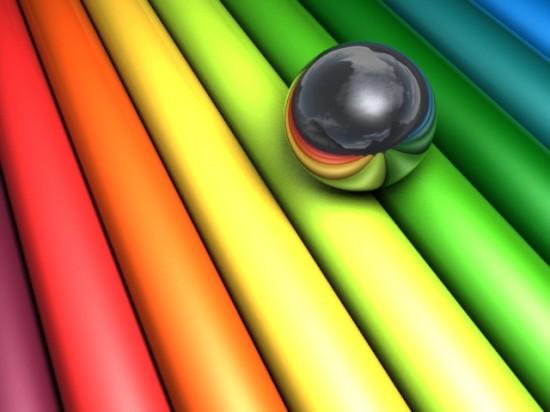 Rainbow__by_chickin