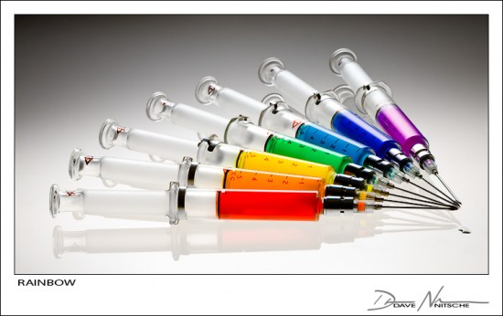 Rainbow_by_Davenit