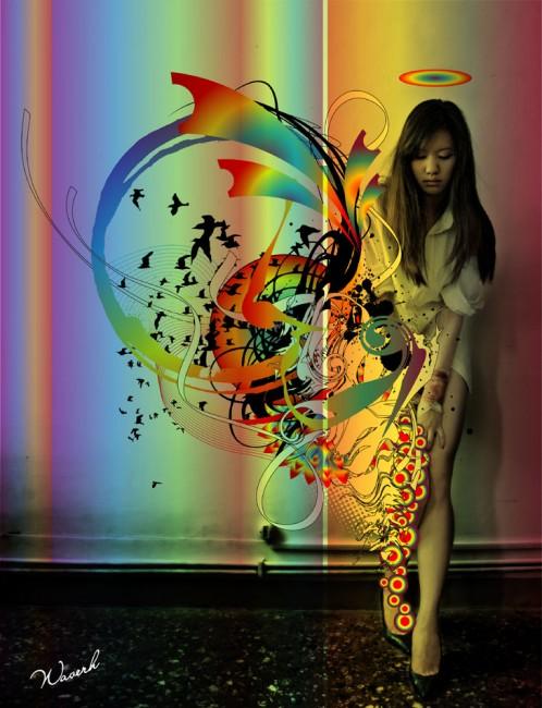 Rainbow_by_waver_h