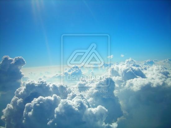 Sky_by_RockerRose