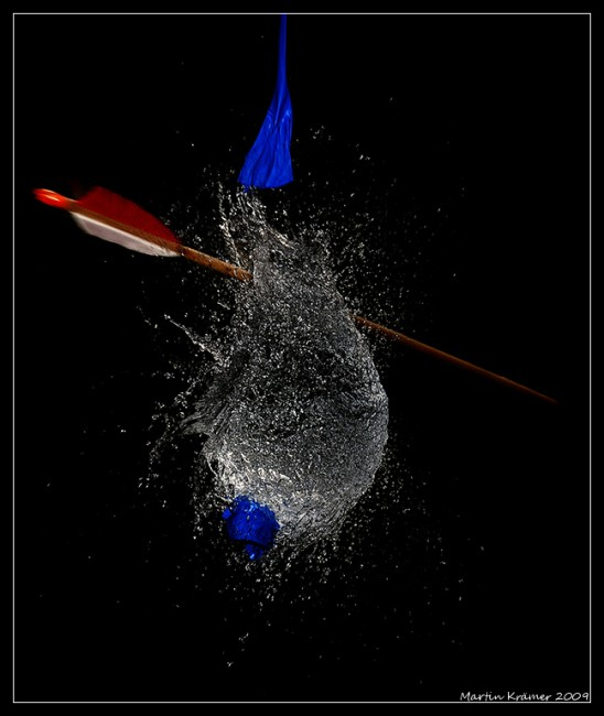Target_Practice_by_hquer