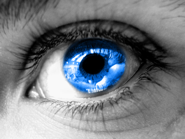 The_EYE_by_sking243