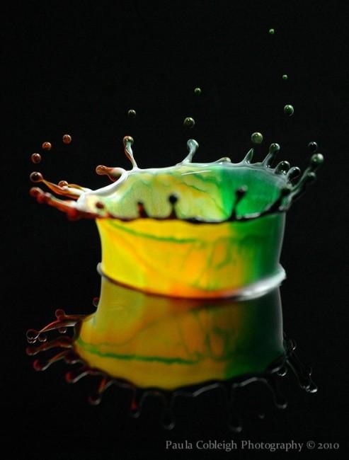 The_Jester__s_Hat_of_milk_by_La_Vita_a_Bella