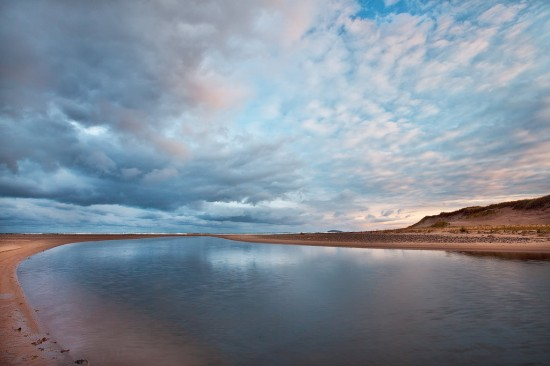 To_the_Ocean_by_EvaMcDermott
