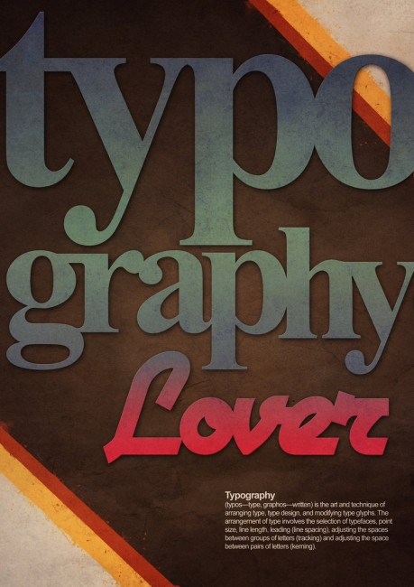Typography_Lover_by_Shadowtuga