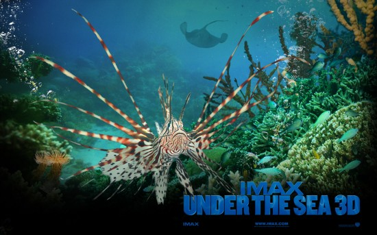 Under_the_Sea_3D_Wallpaper_3_1280