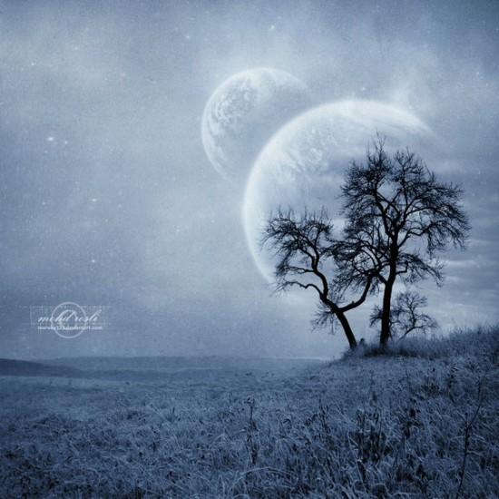 _Winter_Dream__by_moroka323