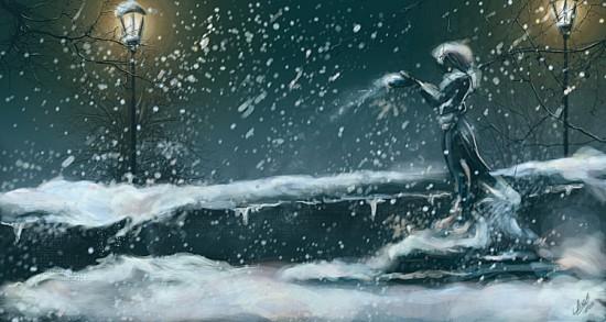 Winter_by_WielkiBoo