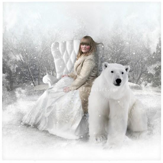 Winter_by_oloferla