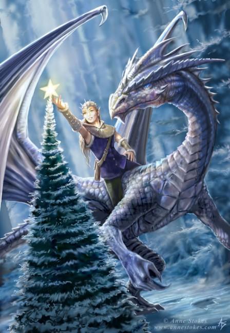 Winter_fantasy_by_Ironshod
