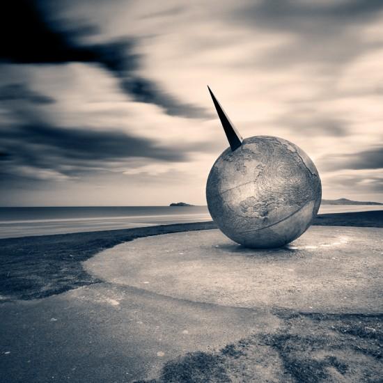 26 Inspiring Digital Globes